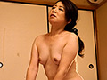 [global-1053] 真・異常性交 五十路母と子 其の拾弐 戸塚雪乃