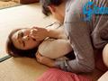 真・異常性交 五十路母と子 其の拾参のサムネイルエロ画像No.4