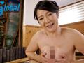 新・麗しの熟女湯屋 濃厚ねっとり高級ソープ 大嶋しのぶ...thumbnai6