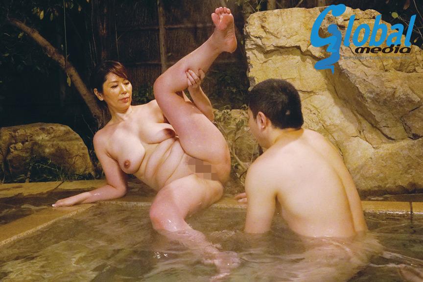 厳選!! 熟女&人妻 極上の官能ドラマ 50作品 8時間