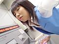 浣腸遊戯9 桜沢まひる の画像20