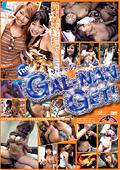 THE GAL NAN GET!01|人気の野外露出動画DUGA|おススメ!