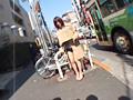猥褻バンプ 朝香美穂のサムネイルエロ画像No.3