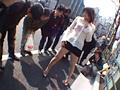 猥褻バンプ 朝香美穂のサムネイルエロ画像No.5