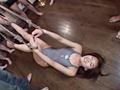 猥褻バンプ 朝香美穂のサムネイルエロ画像No.6