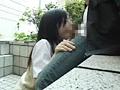 女子校生【淫蜜録】002-2