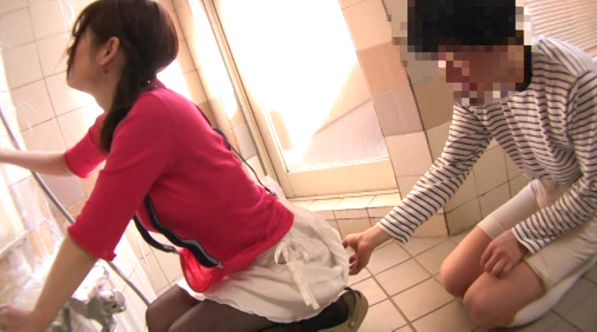 ボイン大好きしょう太くんのHなイタズラ 水城奈緒の隣の若妻編 の画像15