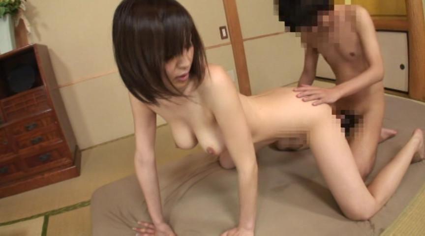 黒木麻衣 AV女優