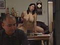 親が起きるくらい腰を振りまくった僕の婚約者-4