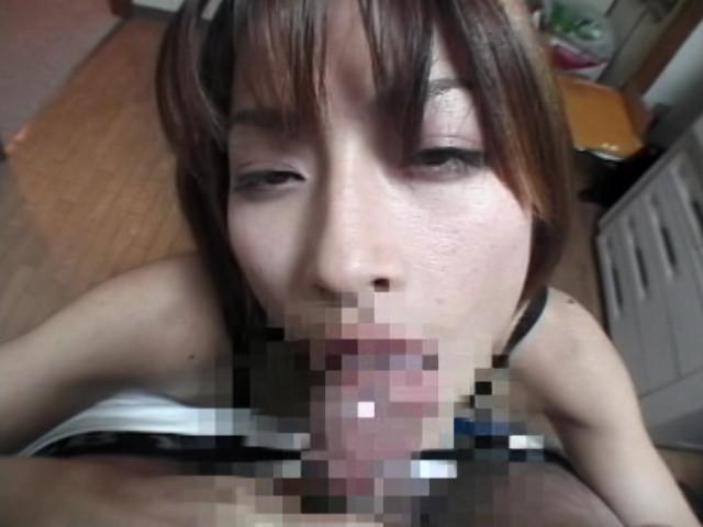 伝説の女優 三浦あいか