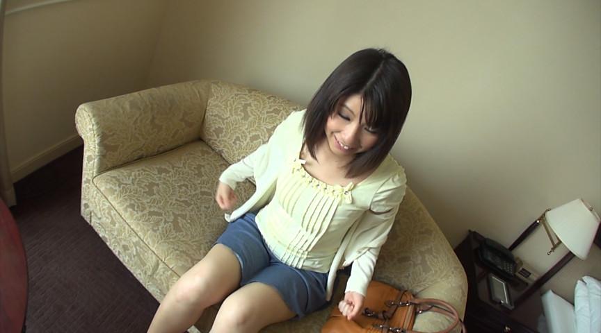 美少女ハメ撮り調教 葵こはるのサンプル画像