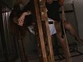 拷問されるべき女 瀧澤まい-6