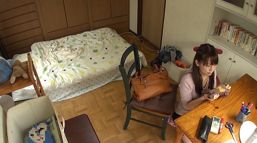 女家庭教師が教え子にした事の全記録 波多野結衣のサンプル画像