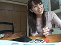 女家庭教師が教え子にした事の全記録 波多野結衣のサムネイルエロ画像No.2