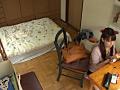 女家庭教師が教え子にした事の全記録 波多野結衣のサムネイルエロ画像No.4