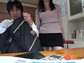女家庭教師が教え子にした事の全記録 波多野結衣のサムネイルエロ画像No.7