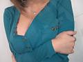 ボイン大好きしょう太くんのHなイタズラ 西條るりのサムネイルエロ画像No.2