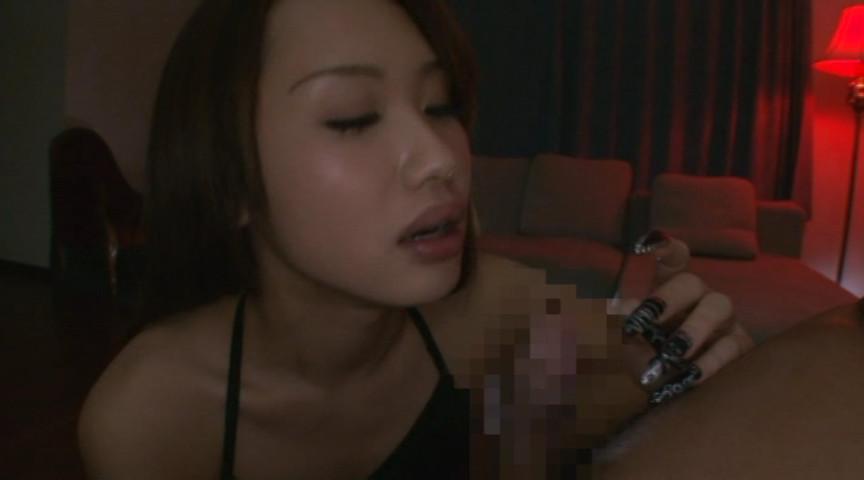 ナメクジ舌2