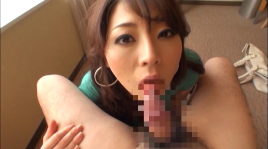 森永ひよこ AV女優