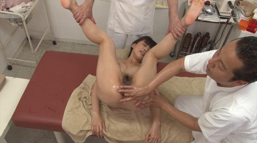 大塚駅北口 人妻悶絶肛門マッサージ院 画像 1