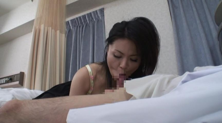 巨乳診断書 佐藤美紀 画像 1