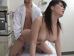 おっぱい:巨乳診断書 佐藤美紀