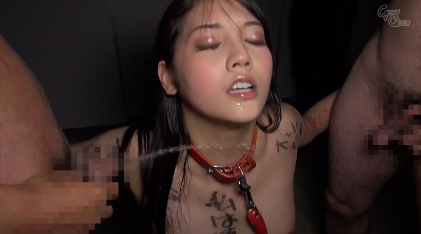 三原ほのか AV女優