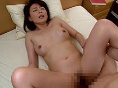 ママのリアル性教育 三浦恵理子