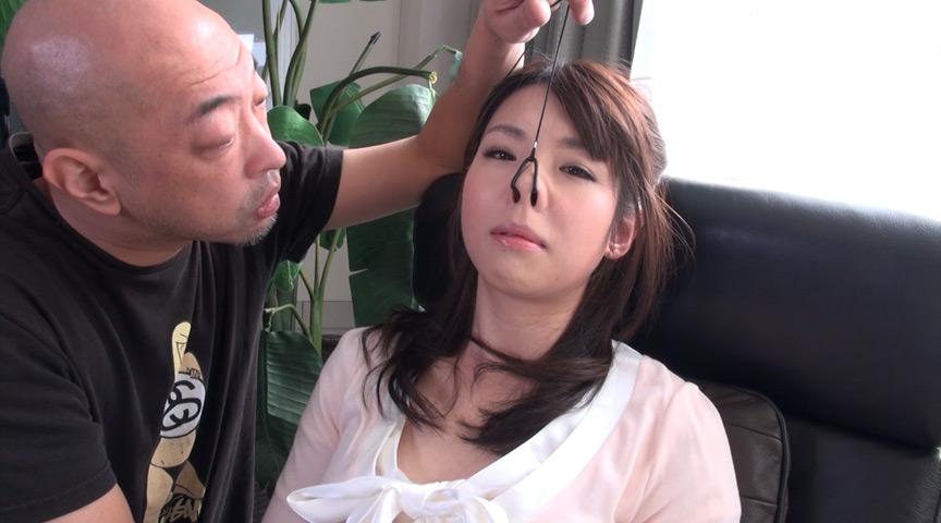 藍川美夏 AV女優