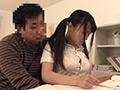 家庭教師が巨乳受験生にした事の全記録 相沢夏帆-0
