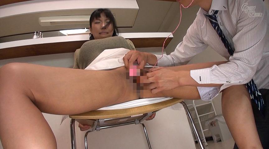 姑の卑猥過ぎる巨乳を狙う娘婿BEST vol.2