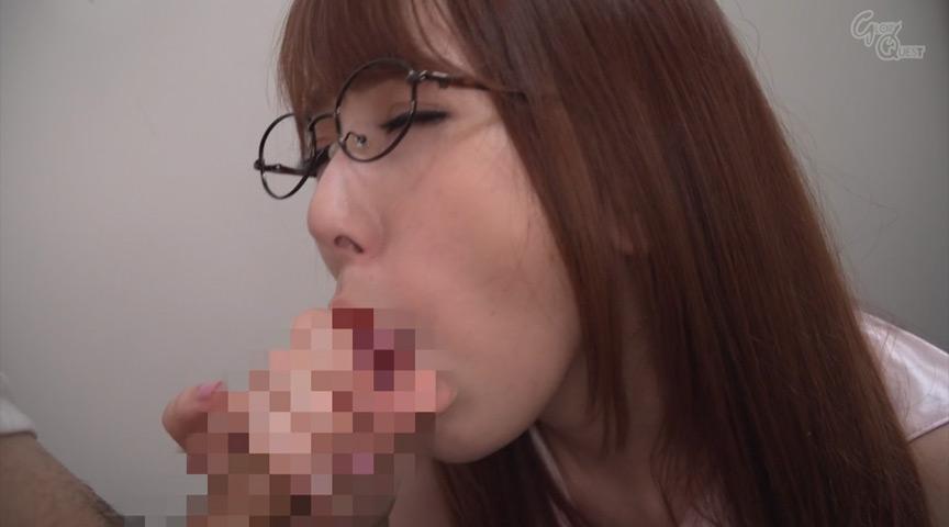 お色気P●A会長&悩殺女教師と悪ガキ生徒会