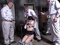 老働者に輪姦され性奴隷と化す巨乳未亡人 BEST VOL.1-8