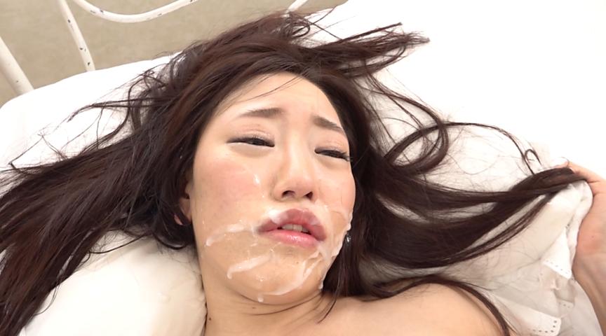 愛波りりか AV女優