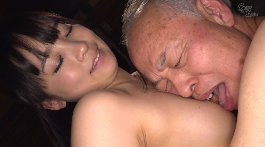 枢木あおい AV女優