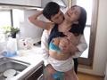 母子姦 艶堂しほり-4