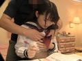 家庭教師が巨乳受験生にした事の全記録BEST vol.4-0