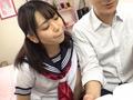 黒パンスト女子校生は家庭教師を誘惑する 琴音芽衣のサムネイルエロ画像No.1