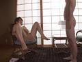 ママシ●タ実話BEST vol.1のサムネイルエロ画像No.6