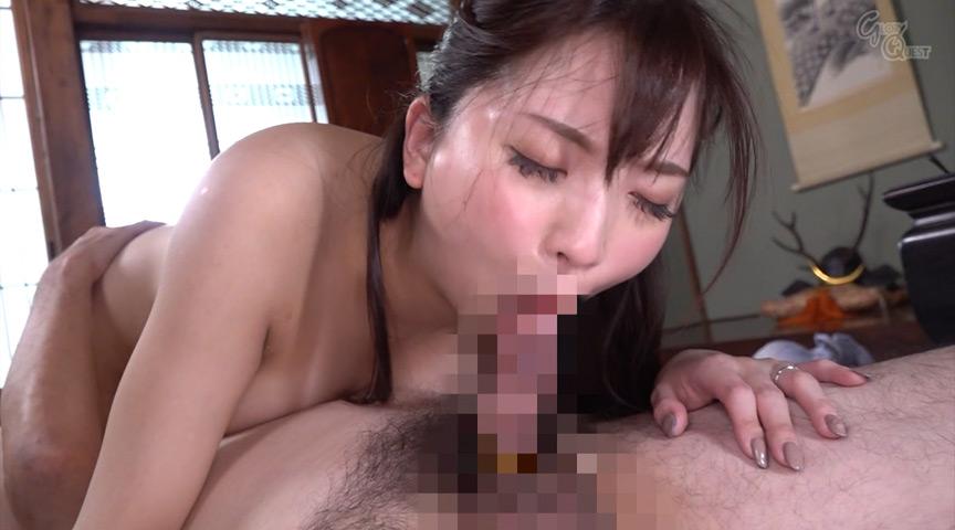 禁断介護 鈴木真夕サムネイル09