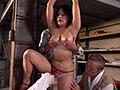 [glory-3811] 老働者に輪姦され性奴隷と化す巨乳未亡人 高坂あいり
