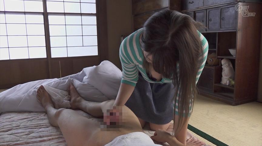 許嫁シ●タ 佐知子 画像 1