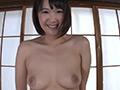 女体フェチ図鑑2 完全全裸50人のサムネイルエロ画像No.5