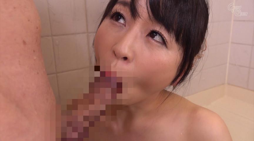ママシ●タ実話 羽田希