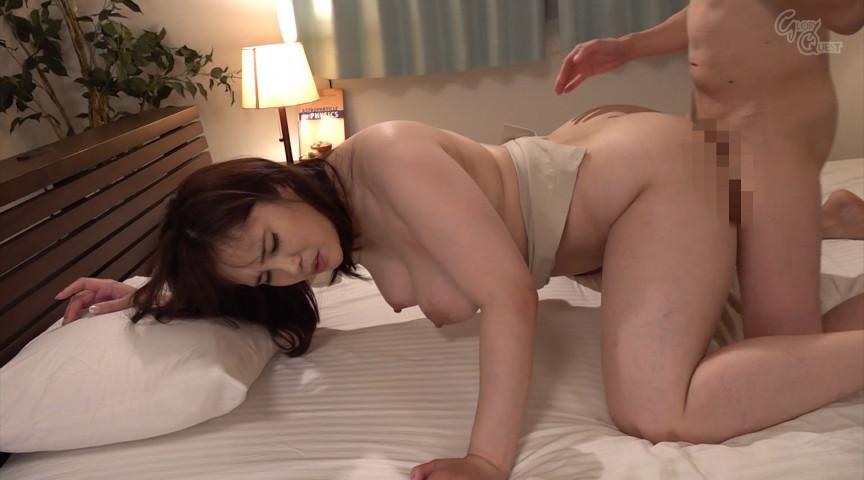お母さん風俗 松坂美紀 画像 5