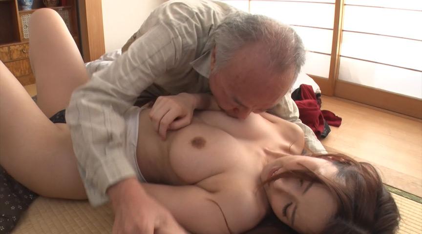 義父と嫁、密着中出し交尾BEST vol.1