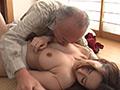 義父と嫁、密着中出し交尾BEST vol.1-2