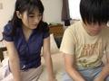 ママのリアル性教育 岩沢香代-0