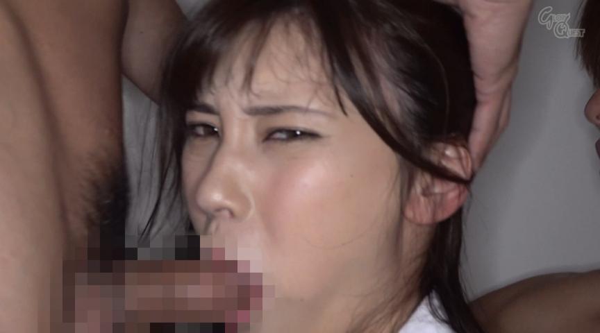 不良生徒の巣に堕ちた美人教師 竹内夏希【サムネイム06】