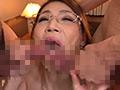 お色気P●A会長と悪ガキ生徒会 米津響のサムネイルエロ画像No.4